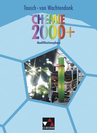 CHEMIE 2000+ Qualifikationsphase